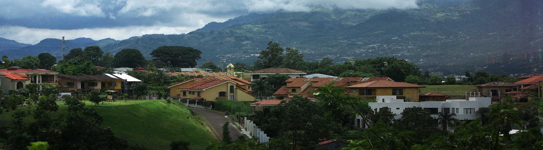 Информация о Коста-Рике для самостоятельных путешественников