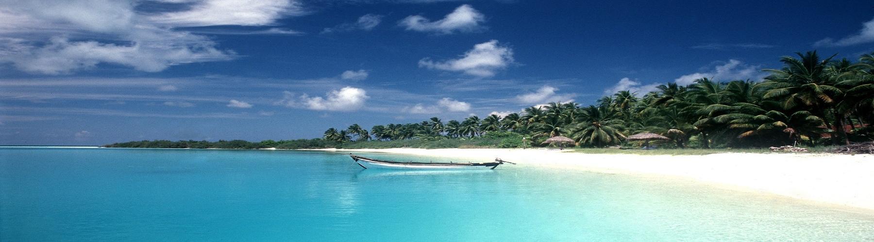 Самостоятельный отдых в Доминикане