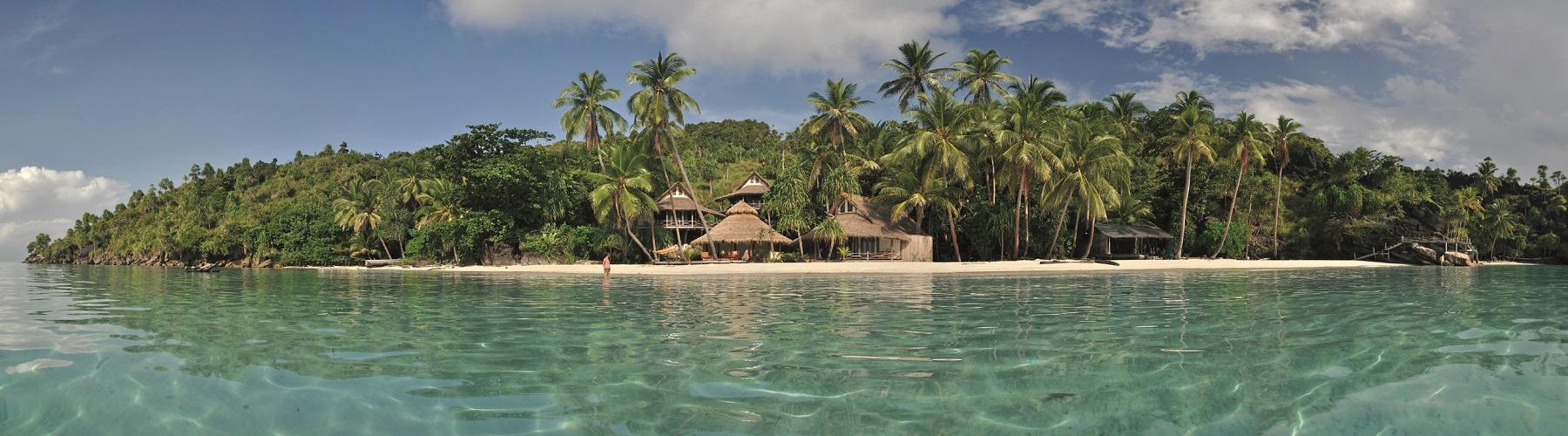 Сулавеси Индонезия